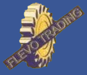 Flevo Trading Ltd. The Gambia