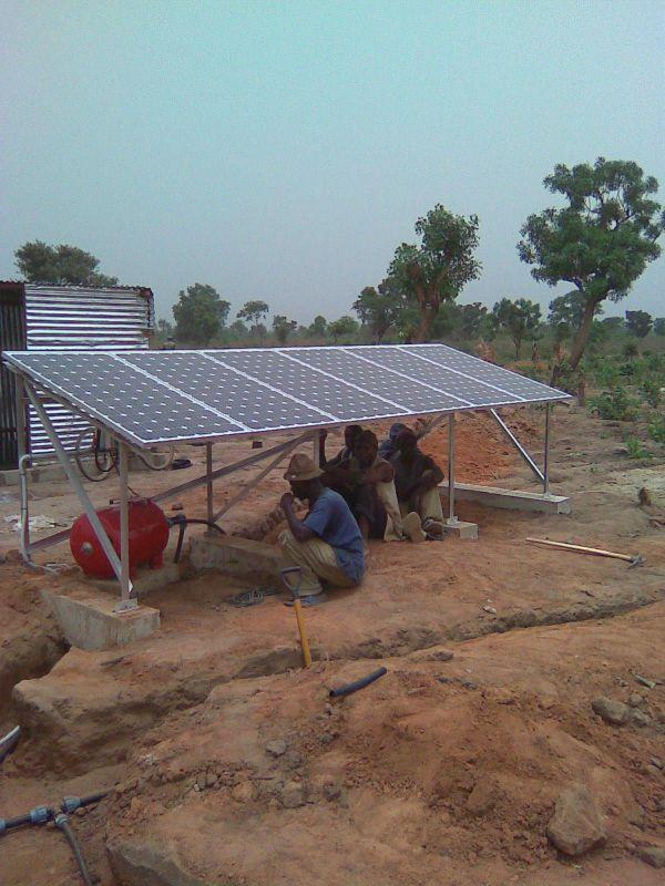 foto solar jiddah irrigation x 600