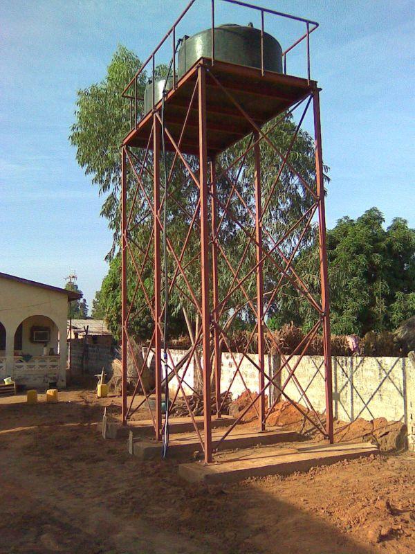 water toren brikama ba x 600