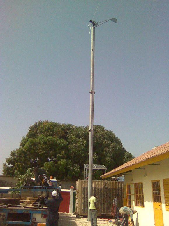 _wind molen Sinchu 580